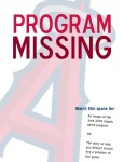 Angels Program