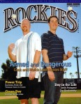 Rockies Program
