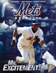 Mets Program