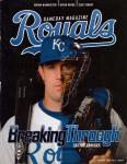 Royals Program