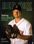 Red Sox Program