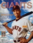 Giants Program