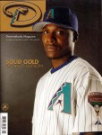 Diamondbacks Program